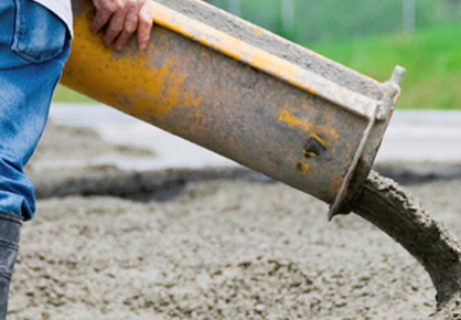 The Influence of Drilling Mud Viscosity on Drilling Work