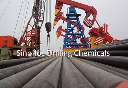 Drilling Fluid Additives
